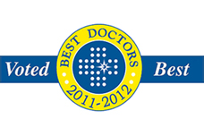 More than 90 UC Irvine physicians named 'Best Doctors in America.'