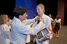 whitecoat2010_woman.jpg